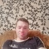 Gleb, 38, г.Новосибирск