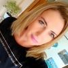 Ольга, 39, г.Тель-Авив-Яффа