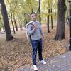 Рахмет, 22, г.Ульяновск