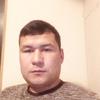 Ахтам, 30, г.Санкт-Петербург