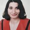 Юлия, 35, г.Павловский Посад