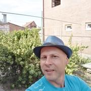 Константик 46 Ростов-на-Дону