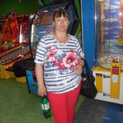 Елена Анатольевна 43 Вуктыл