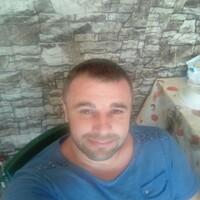 Юра, 41 год, Близнецы, Кривое Озеро