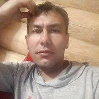 Samat, 45 лет, Телец, Санкт-Петербург