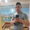 Игорь Воробьев, 25, г.Москва