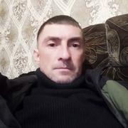 Сергей 40 Бердянск