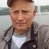 Jivoderov, 70, Murmansk