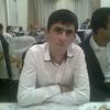 ELCIN, 35, г.Белоканы