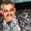Дмитрий, 46, г.Пограничный