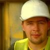 Віталій, 32, г.Хорол