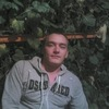 Николай, 26, г.Саратов