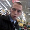 Дмитро, 24, г.Славута