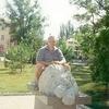 олег, 41, г.Днепропетровск