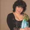 Наталья, 44, г.Киреевск