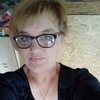 Tania, 45, г.Еманжелинск