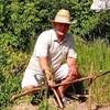 Виктор Исаев, 47, г.Глухов