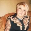 Валентина, 59, г.Курск