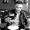 zokir, 32, г.Ташкент