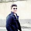 ika, 19, г.Тбилиси
