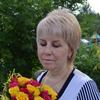 Ирина, 57, г.Омск