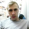 Дмитрий, 29, г.Стерлитамак