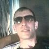 максим, 31, г.Магадан