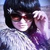 Людмила ., 27, г.Георгиевка
