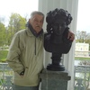 жорик, 60, г.Богданович