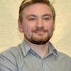 Игорь, 26, г.Аргаяш