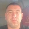 Валентин, 35, Слов'янськ