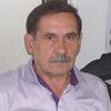 Пётр, 67, г.Алматы (Алма-Ата)
