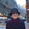Елена, 41, г.Гомель