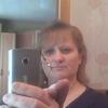 ЗИНАИДА, 45, г.Юрюзань