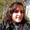Елена, 43, г.Юрга