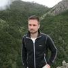 Eugene Pavlenko, 33, г.Рига