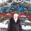 Лидия, 62, Кадіївка