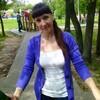 Евгения, 38, г.Нижний Новгород