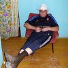 Сергей, 62, г.Тула