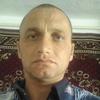 Саша, 35, Миколаїв