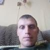 Александр, 32, г.Набережные Челны