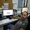 Антон, 40, г.Кармиэль