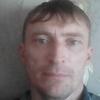 Дима, 40, г.Астрахань