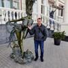 Юрий, 44, г.Калининград
