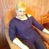 Елена Ленкевич, 51, г.Пинск