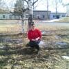 Наташа, 37, г.Завитинск