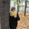 Неженка, 46, г.Тернополь