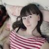 Владочка Кузнецова, 26, г.Альметьевск