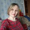 Надежда, 37, г.Усть-Кулом