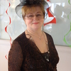 Maria Riegel, 65, г.Штутгарт